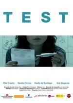 Test (C)