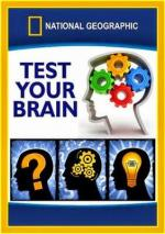 Test Your Brain (TV Miniseries)