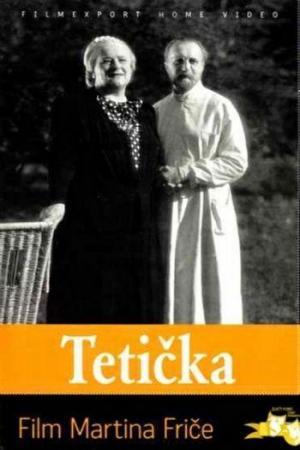 Teticka