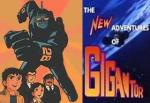 The New Adventures of Gigantor (Serie de TV)