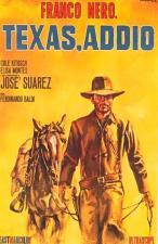 Adiós Texas