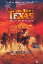 Texas (TV)