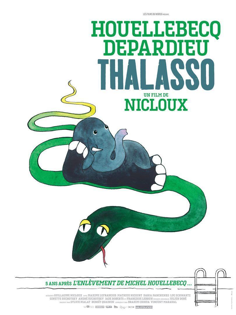 MICHEL HOUELLEBECQ - Página 4 Thalasso-858210997-large