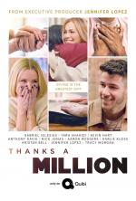 Thanks a Million (Serie de TV)