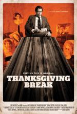 Thanksgiving Break (C)