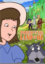 Dorothy in the Land of Oz (TV)