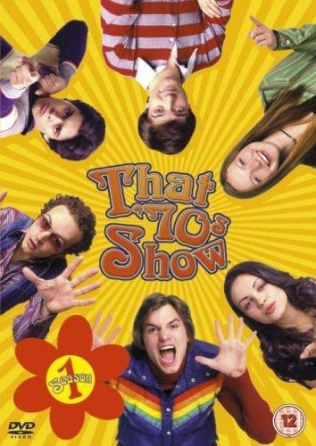 SERIES A GO GO  - Página 7 That_70s_show_tv_series-808278104-large