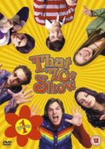 That '70s Show  (TV Series) (Serie de TV)