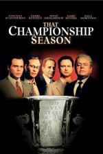That Championship Season (TV)