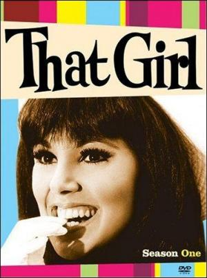 That Girl (Serie de TV)