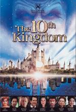 El décimo reino (Miniserie de TV)