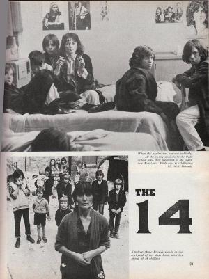 The 14