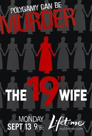 The 19th Wife (TV)
