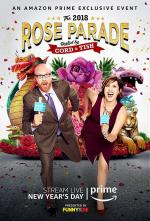 The 2018 Rose Parade Hosted by Cord & Tish (TV)