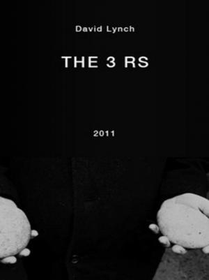 The 3 Rs (C)