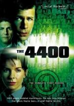 The 4400 (TV Series)