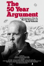 The 50 Year Argument (The Fifty-Year Argument)