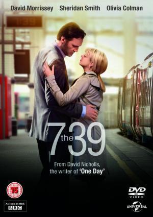 The 7.39 (Miniserie de TV)