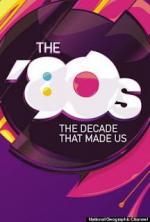Los 80 (Miniserie de TV)