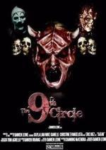 The 9th Circle (C)