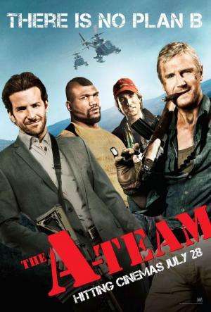 El equipo A
