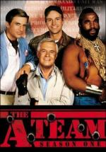 The A-Team (Serie de TV)