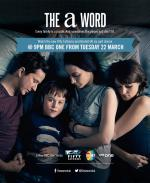 The A Word (TV Series)