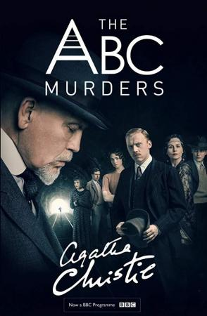 The ABC Murders (Miniserie de TV)