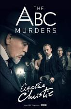 The ABC Murders (TV Miniseries)