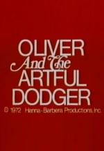 The ABC Saturday Superstar Movie: Oliver and the Artful Dodger (TV)