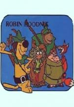 The ABC Saturday Superstar Movie: The Adventures of Robin Hoodnik (TV)