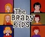 The Brady Kids on Mysterious Island (TV)