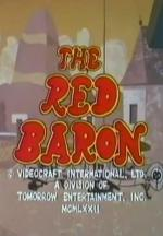 The Red Baron (TV)