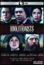 The Abolitionists (American Experience) (Miniserie de TV)