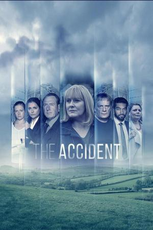 The Accident (TV Series)