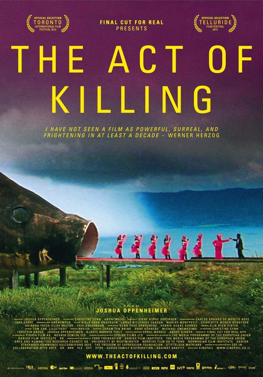 CINE NÓRDICO Y COREANO The_act_of_killing-923180654-large