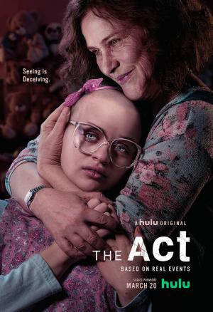 The Act (Serie de TV)