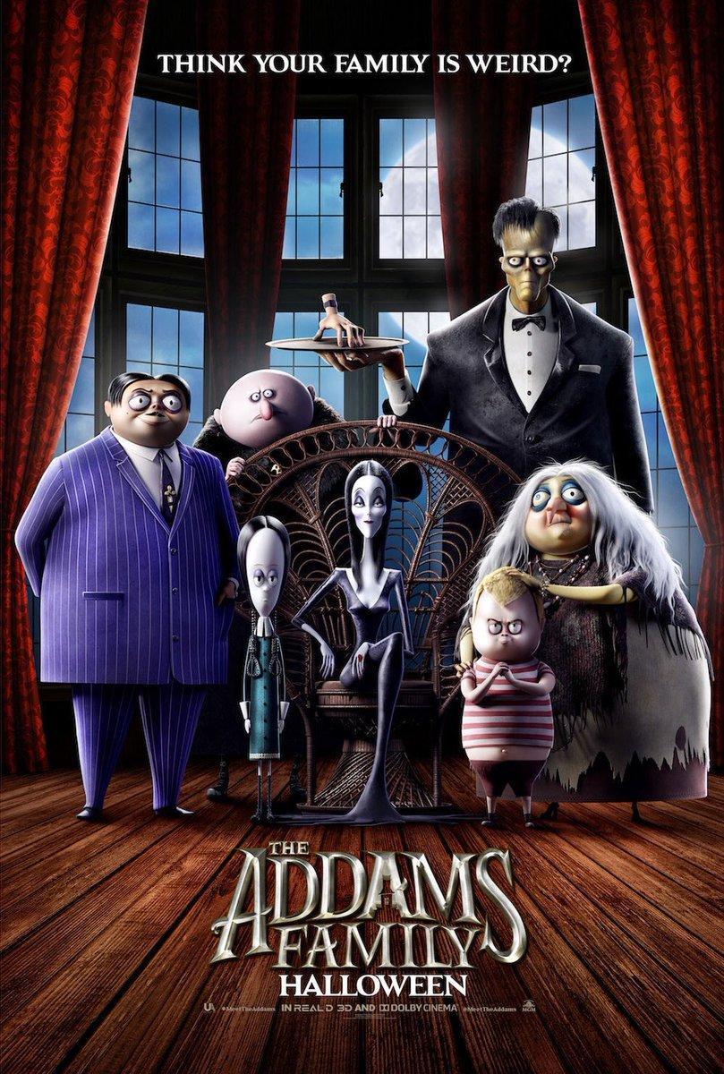 Cine y series de animacion - Página 14 The_addams_family-839137722-large