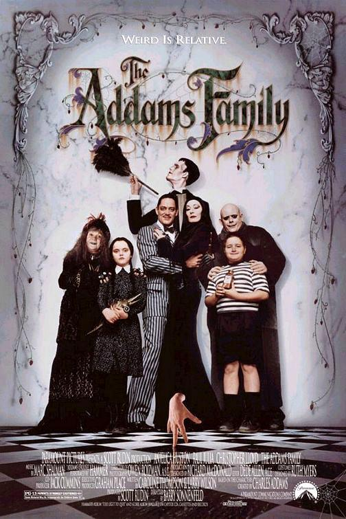 1991. Cine The_addams_family-987196331-large