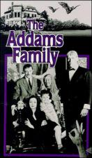 The Addams Family (Serie de TV)