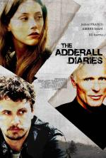 Retales de una vida (The Adderall Diaries)
