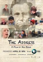 The Address (TV)