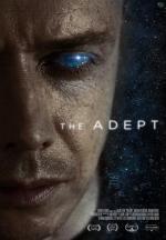 The Adept (C)