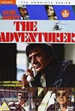 The Adventurer (Serie de TV)