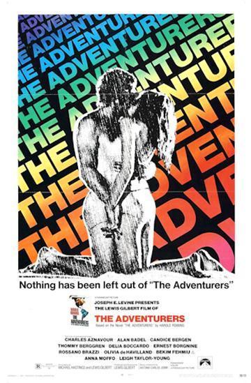The.Adventurers
