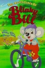 Las aventuras de Blinky Bill (Serie de TV)