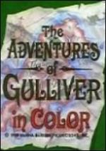 The Adventures of Gulliver (Serie de TV)