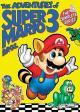 Las Aventuras de los Hermanos Super Mario (Serie de TV)