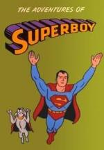 The Adventures of Superboy (TV Series)