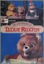 The Adventures of Teddy Ruxpin (TV)